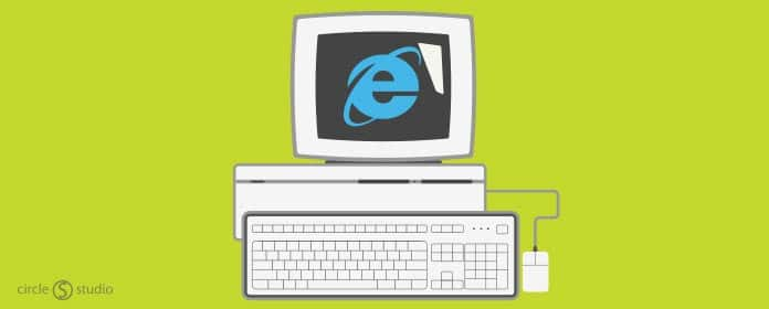 Outdated Web Browsers Open Financial Firms to Avoidable Security Risk