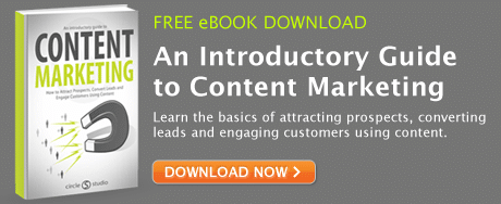content-marketing-ebook-pusher