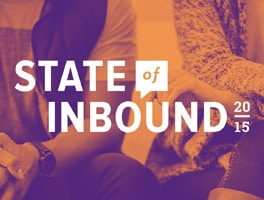 state-of-inbound-2015-thumb