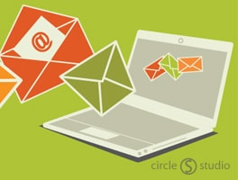 11 Tips to Jump Start Your B2B Email Marketing Campaigns
