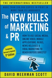 new-rules-of-marketing-and-pr